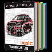 Automotive Systems Training For Basic APK
