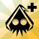 Keedo Plus v1.1.2