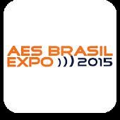 AES Brasil Expo 2015