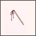 竹骨の喇り