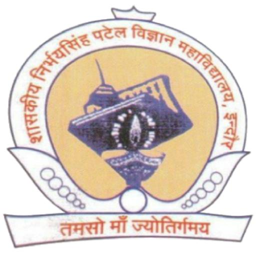 gnspsc govt nirbhay singh patel science college file APK for Gaming PC/PS3/PS4 Smart TV