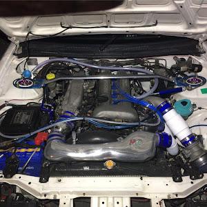 シルビアのエンジンのカスタム事例画像 まさっぺさんの2018年07月01日01:04の投稿