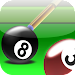 8 Ball Pool Tricks icon