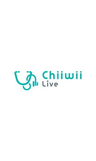 Chiiwii Live 1.0.12 screenshots 1