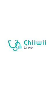 Chiiwii Live - náhled