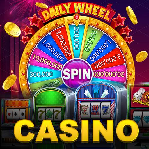 Стагоддзяў азартная гульня