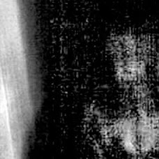 Foto #5 del fantasma