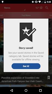 FOX 13 - screenshot thumbnail