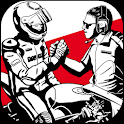 SBK Team Manager icon