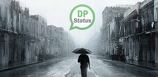 DP and Status - 2017 (New) app (apk) free download for Android/PC/Windows screenshot