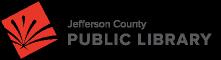 Jeffco Library logo