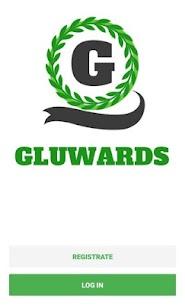 Gluwards – Ganar Dinero 1