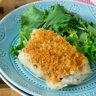 Frozen Cod Fish Recipes.