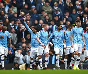 Officiel : Manchester City met la main sur un espoir sud-américain