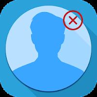 آموزش حذف اکانت تلگرام   دیلیت کردن حساب telegram Icon