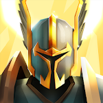 The Mighty Quest for Epic Loot icon