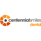 Centennial Smiles Dental