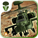 Apache Attack icon