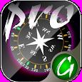 Compass 3D Pro apk
