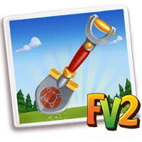 farmville 2 cheat for ruby shovel