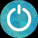 cyanbird - Logo