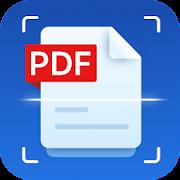 Mobile Scanner - Camera app & Scan to PDF