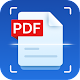 Mobile Scanner - Scan to PDF APK