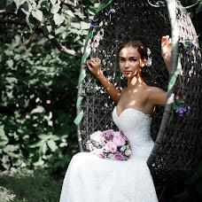 Wedding photographer Aleksandr Orlov (AlexandrOrlove). Photo of 01.03.2017