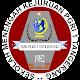 SisterFani - SMK PGRI 1 Tangerang apk