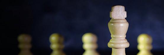 Leadership Training (Live-Online)