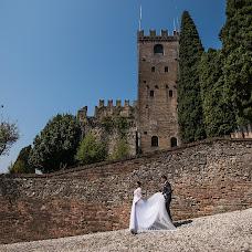 Fotógrafo de casamento Michel Macedo (macedo). Foto de 15.05.2018
