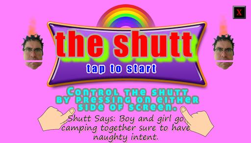 The Shutt