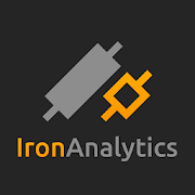 IronAnalytics