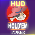 HUD HOLDEM POKER icon