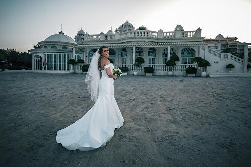 Свадебные платья напрокат в зеленограде фото адрес для начала