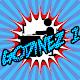 Stickers Godínez 1 (app)