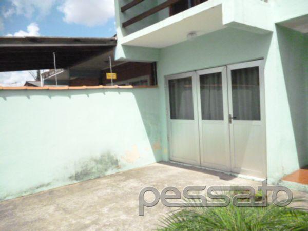 casa 3 dormitórios em Gravataí, no bairro Parque Dos Eucalíptos