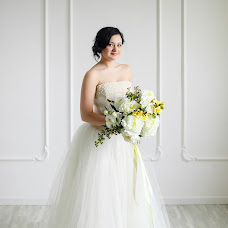 Wedding photographer Misha Bazhenov (mishgan). Photo of 31.03.2015