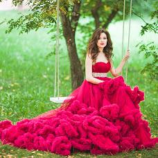 Wedding photographer Evgeniy Nikolaev (PhotoNik). Photo of 13.09.2016