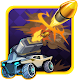 C.G.B - Car Gun Ball for PC-Windows 7,8,10 and Mac