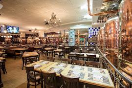 Ресторан Максимилианс