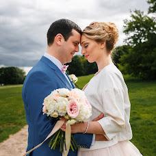 Wedding photographer Evgeniy Serdyukov (pcwed). Photo of 17.01.2018
