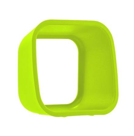Time Timer Kompakt MOD grönt hölje - 7763-395-2