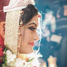 Wedding photographer Abhraneel Malakar (malakar). Photo of 06.07.2015