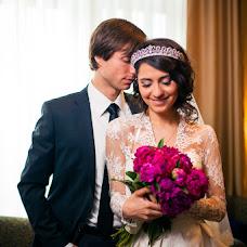 Wedding photographer Maksim Andriyanov (Photografers). Photo of 04.09.2014