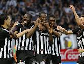 Le groupe de Charleroi parti en stage au Pays-Bas