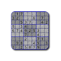 Sudoku Generator icon