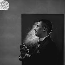 Wedding photographer Marius Igas (MariusIgas). Photo of 07.03.2016