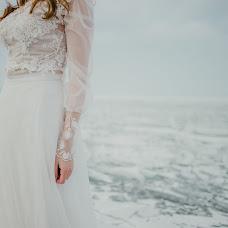 Wedding photographer Petra Pakó (PetraPako). Photo of 21.02.2017