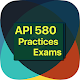 API 580 Practices and Exams Download on Windows
